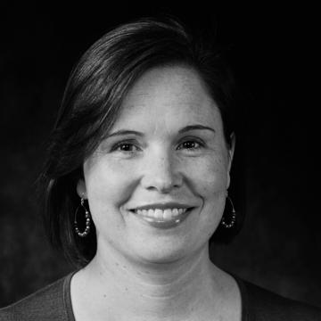 Donna McPartland